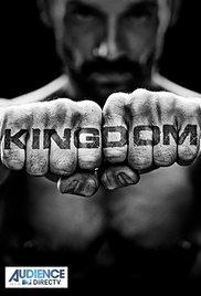 Kingdom: Season 3