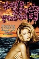 Eve's Beach Fantasy