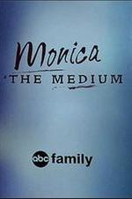 Monica The Medium: Season 2