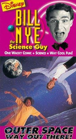 Bill Nye, The Science Guy: Season 2