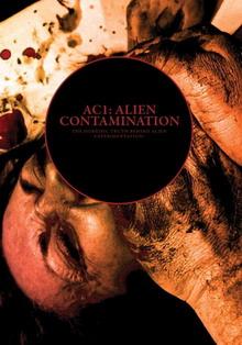Ac1: Alien Contamination