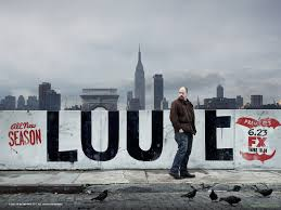 Louie: Season 2