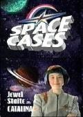 Space Cases: Season 1