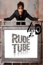Rude Tube: Season 10