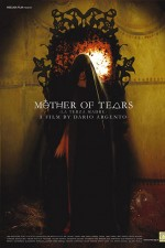 Mother Of Tears: The Third Mother
