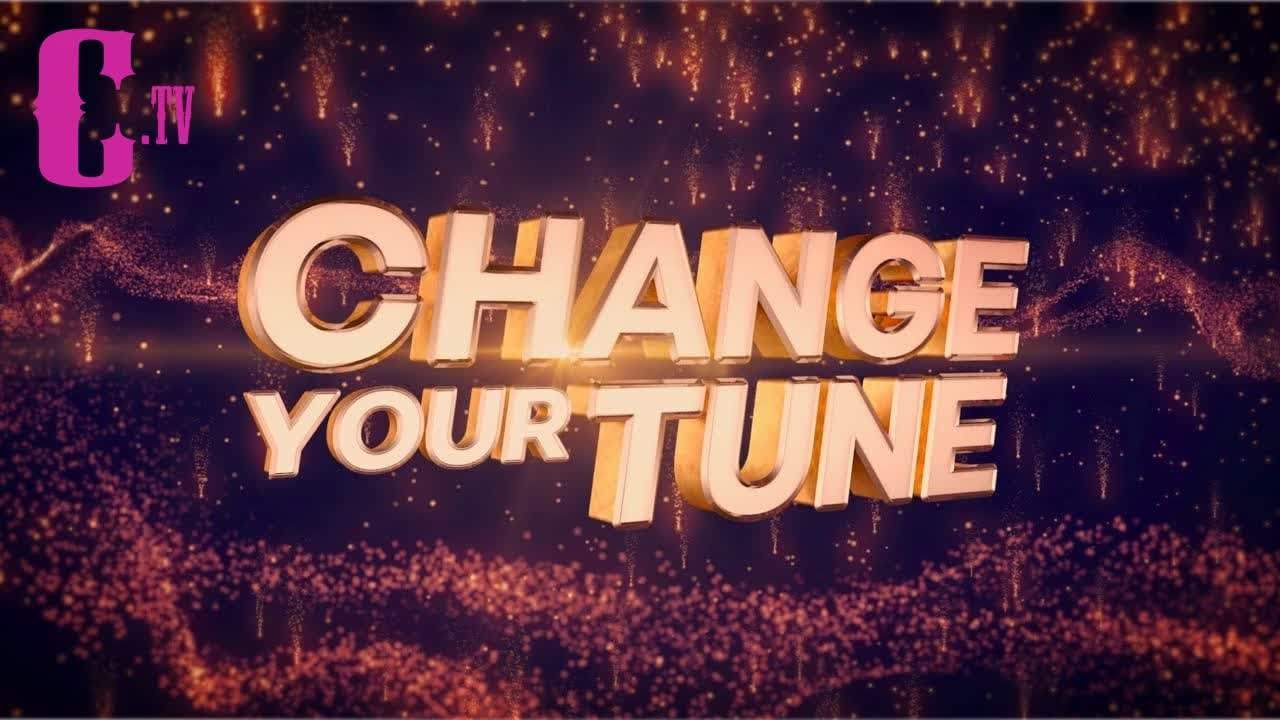 Change Your Tune: Season 1