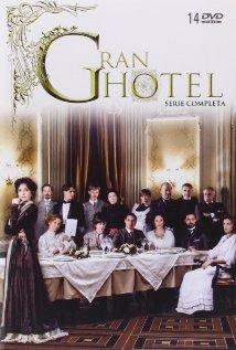 Grand Hotel: Season 2