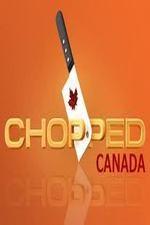 Chopped Canada: Season 3