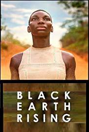 Black Earth Rising: Season 1