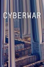 Cyberwar: Season 1
