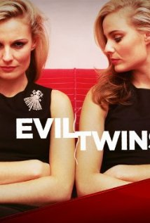 Evil Twins: Season 1