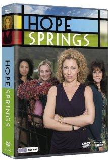 Hope Springs: Season 1