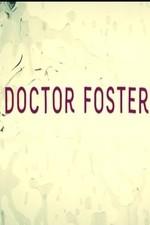 Doctor Foster: Season 1
