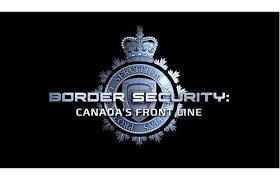 Border Security: Canada's Front Line: Season 3