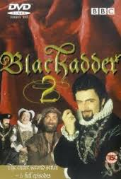 The Black Adder: Season 2