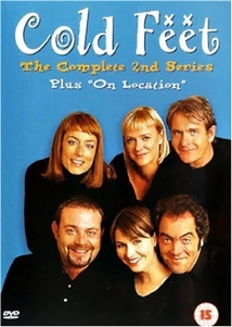 Cold Feet: Season 2