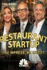 Restaurant Startup: Season 2