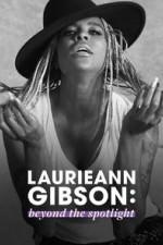 Laurieann Gibson: Beyond The Spotlight: Season 1