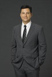 Jimmy Kimmel Live!: Season 2017