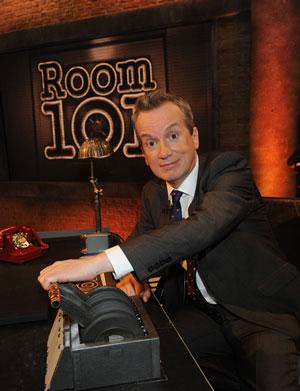 Room 101: Season 15