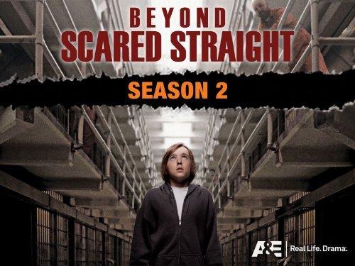 Beyond Scared Straight: Season 2