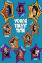 Young Talent Time: Season 1