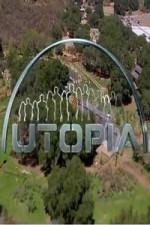 Utopia (us): Season 1