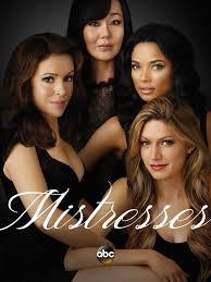 Mistresses: Season 2