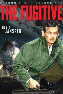 The Fugitive: Season 2