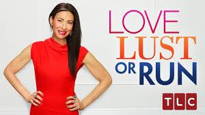 Love, Lust Or Run: Season 2