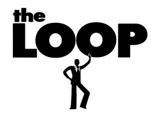 The Loop: Season 1