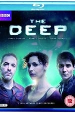 The Deep: Season 1