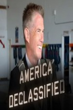 America Declassified: Season 1