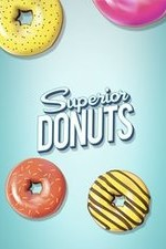 Superior Donuts: Season 1