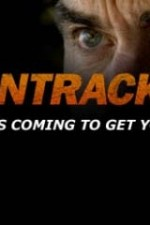 Mantracker: Season 3