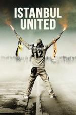Istanbul United