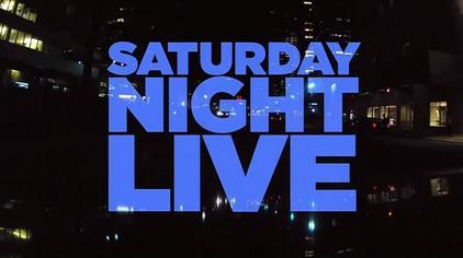 Saturday Night Live: Season 38