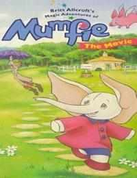 Magic Adventures Of Mumfie: Season 2