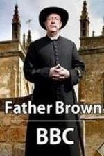Father Brown: Season 1