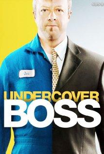 Undercover Boss: Season 2