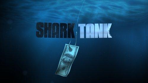 Shark Tank: Season 4