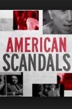 Barbara Walters Presents American Scandals: Season 1