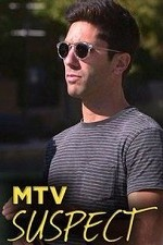 Mtv Suspect: Season 1