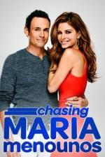 Chasing Maria Menounos: Season 1