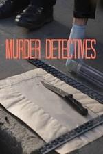 The Murder Detectives: Season 1