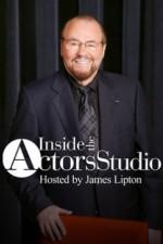 Inside The Actors Studio: Season 21