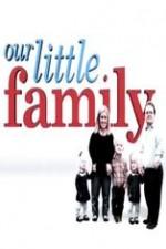Our Little Family: Season 2