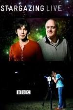 Stargazing Live: Season 6