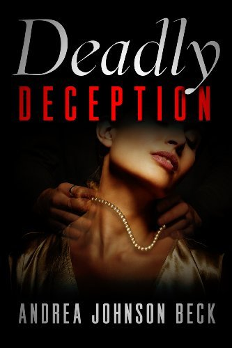 Deadly Deception: Season 1
