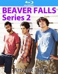 Beaver Falls: Season 2
